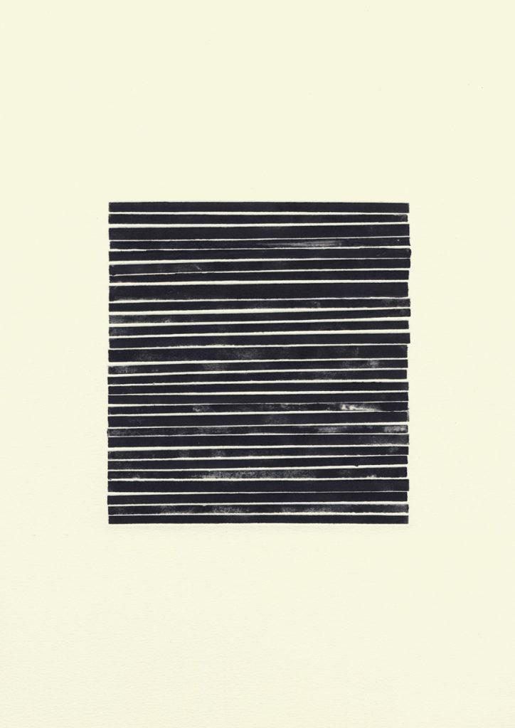 Printmaking, Druckgrafik, Etching, Rardierung, Fotoradierung, print, art, minimalism, contemporary printmaking