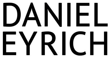 Daniel Eyrich