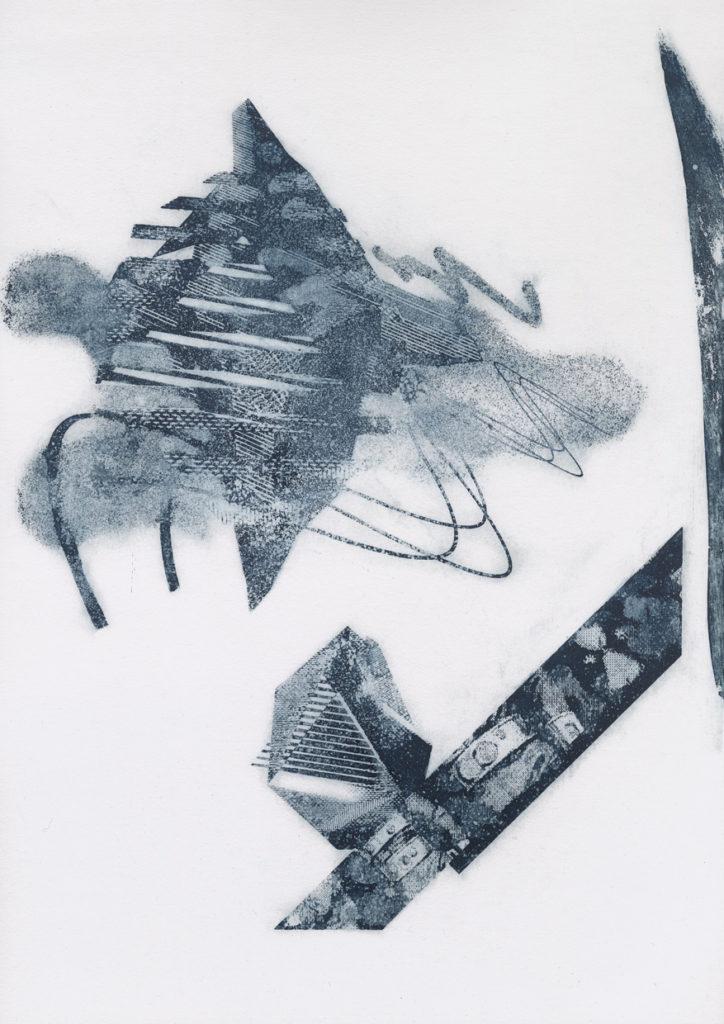 Printmaking, Druckgrafik, Etching, Rardierung, Fotoradierung, Art Market